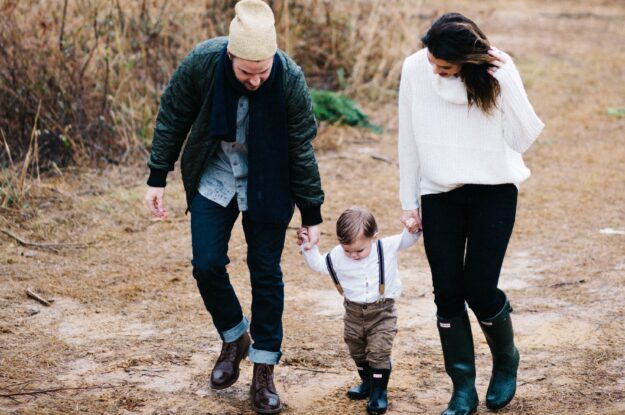 How to choose best life insurance for your family