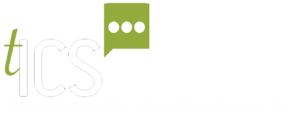 tseliou immigration consulting services inc